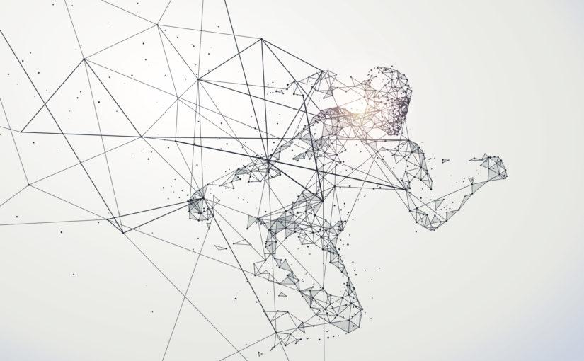 Colloque CIA2 2019 «De la perception du risque à l'action en contexte numérique»